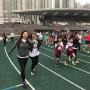 Run for Brightness 2017 cum Primary School Scholastic Athletics Championships