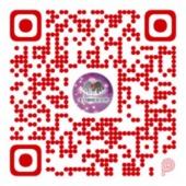 WhatsApp Image 2021-01-31 at 12.31.01 AM